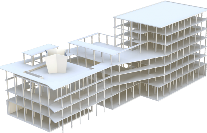 234-2349107_transparent-building-structural-building-structure-png