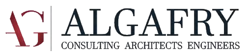 Al Gafry Consulting Architects Engineers | Dubai