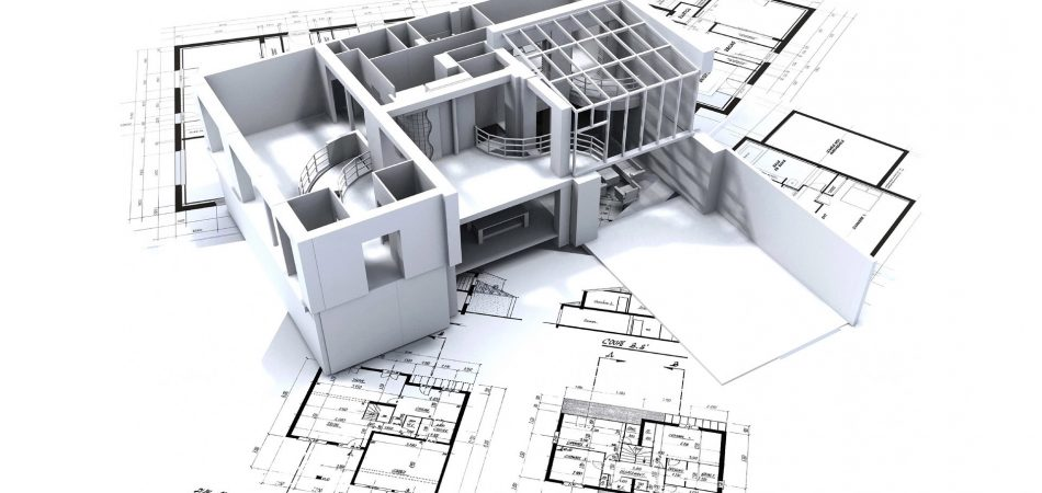 architecture-design-606