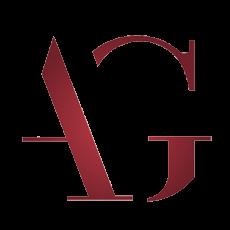 logo only big